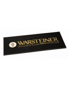 warsteiner_barmat_1
