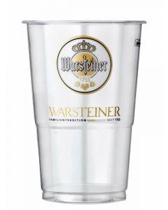 warsteiner_plastic_beker_1