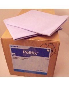 werkdoek_polifix_viscose_40x38_cm_blauw_1