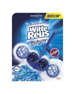 witte_reus_toiletblok_blauw_actief_1