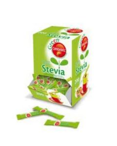 zoetstof_canderel_stevia_sticks_1