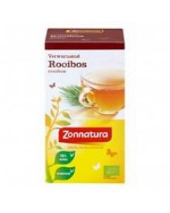 zonnatura_rooibos_thee_1