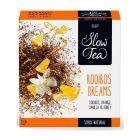 Pickwick_slow_tea_rooibos_dreams_3x25_gram_1