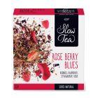Pickwick_slow_tea_special_rose_berry_blues_3x25_gram_1