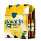 bavaria_radler_lemon_nieuw_1