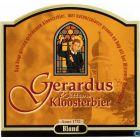 gerardus_kloosterbier_blond_20_liter_1