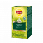 Lipton Excl.Select Green Tea Sencha 25st.