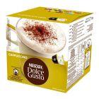 nescafe_dolce_gusto_cappuccino_1