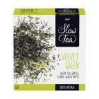 pickwick_slow_tea_groene_thee_velvet_green_3x25_gram_1