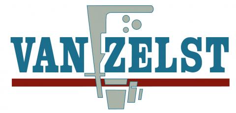 Van Zelst Logo