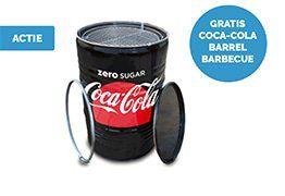 coca-cola-barrel-bbq
