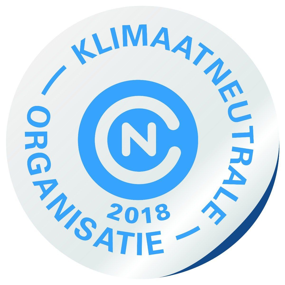 climate-neutral-group-2018
