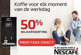 nescafe-najaars-campagne-actie