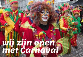 carnaval-zelst