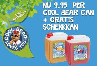 schenkkan-cool-bear