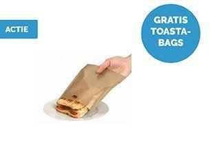 gratis-toastabags
