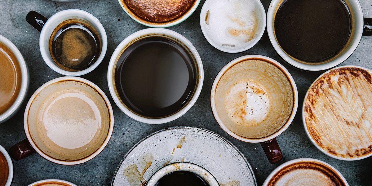 verschillende-soorten-koffie-koffiemachine
