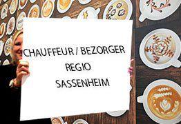 chauffeur-sassenheim-vacature