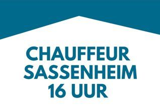 chauffeur-sassenheim-16-uur