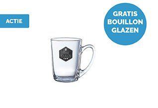gratis-knorr-bouillon-glazen