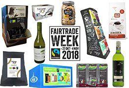 fairtrade-week