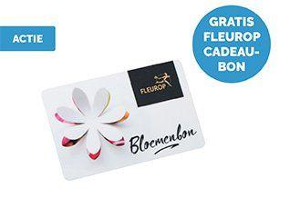 fleurop-bloemenbon