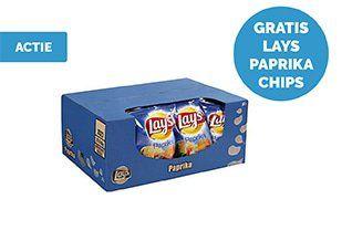 gratis-lays-paprika-chips