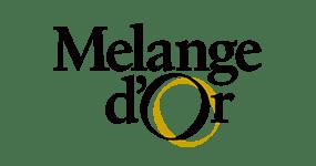 Melange d'Or