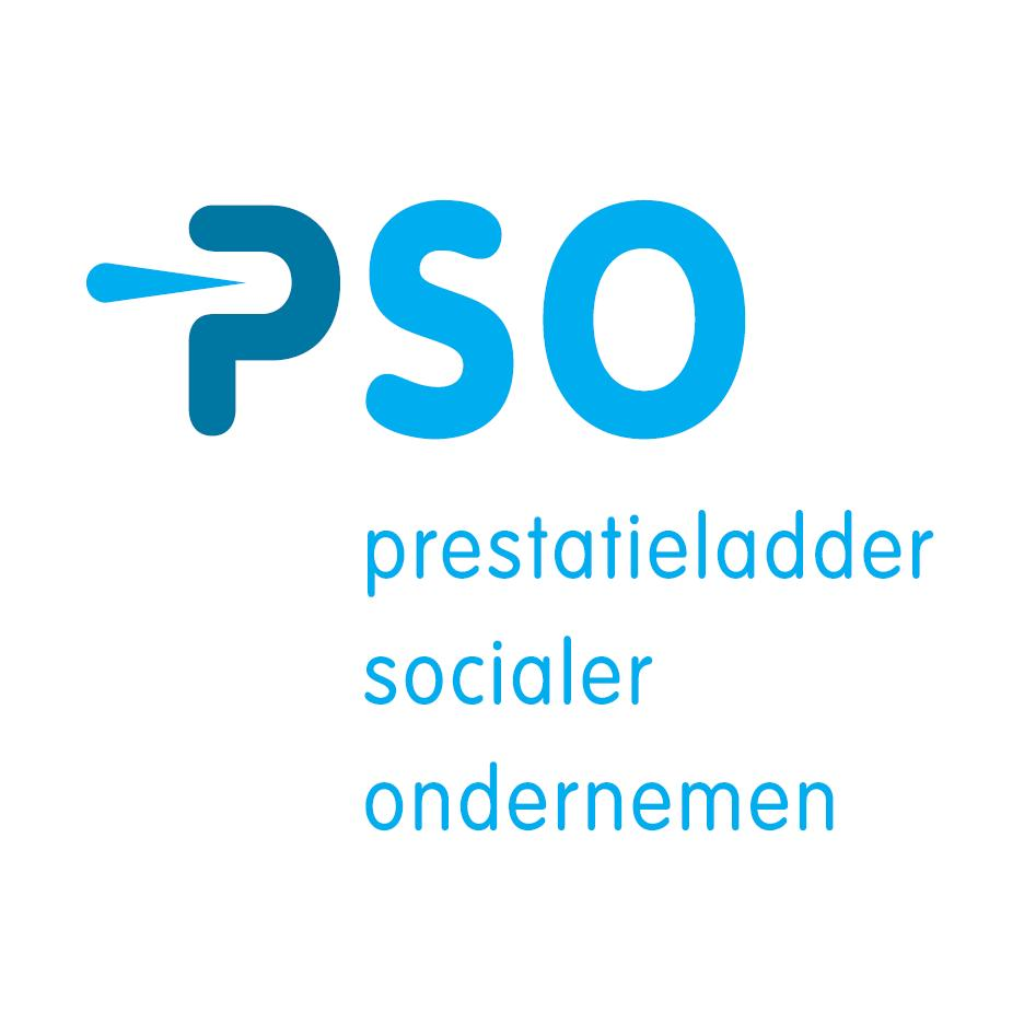 pso-nederland