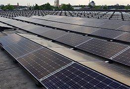 zonnepanelen-eindhoven-plaatsen