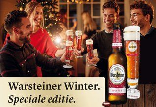 warsteiner-winter-bier