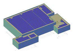 zonnepanelen-eindhoven